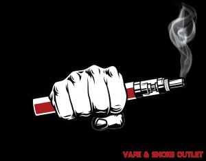 Smoker's Den-Vape & Smoke Outlet